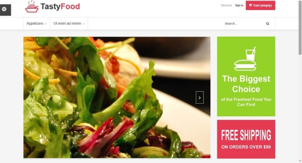 food-ordering-system-2