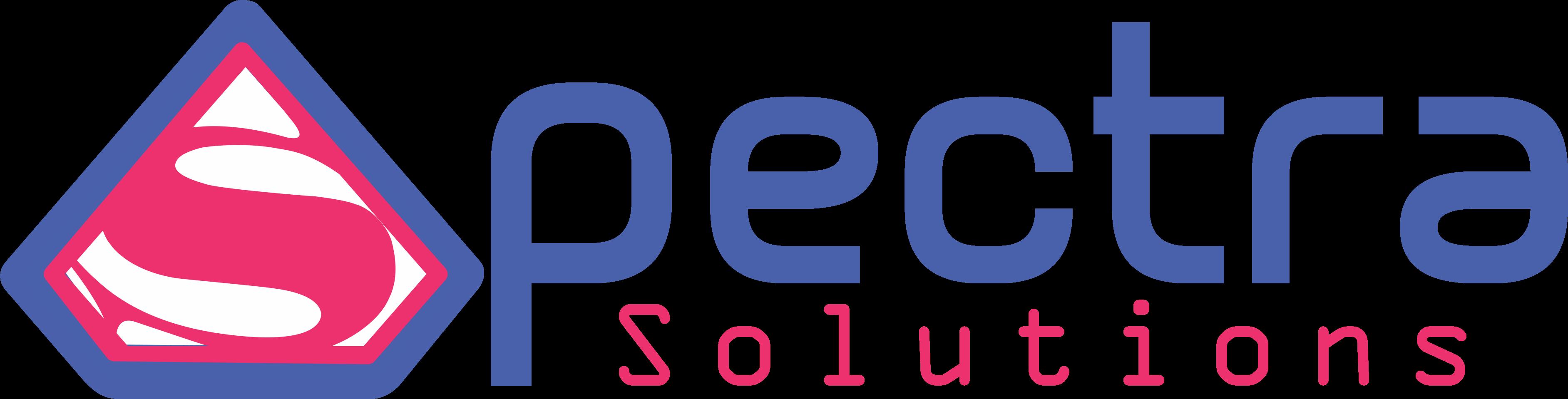 Spectra Solutions Logo