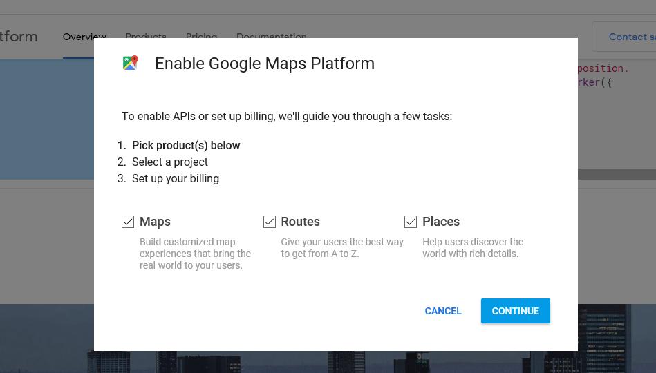 google-maps-api-2