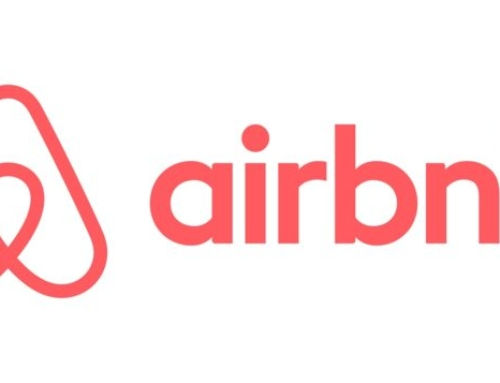 Airbnb System – How It Works & Future of Cloning Airbnb Business Model