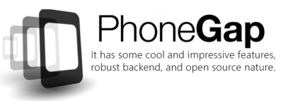 phonegap-development-best-practices 2020