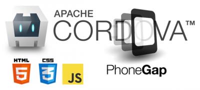 Phonegap wiki